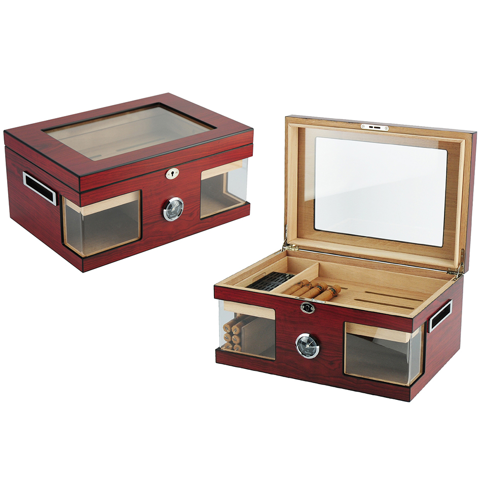 Cigar Humidor Acrylic Wholesale, Acrylic Suppliers   Alibaba
