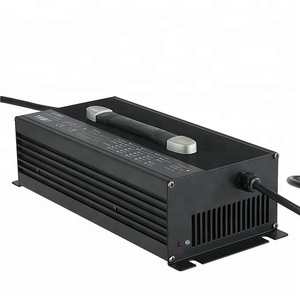 24v 29.4v 42v 60v 72v ac dc output 100a 60a 40a 30a 25a li ion battery charger