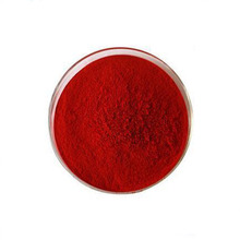 Dispersar colorante rojo disperso 153 dispersar <span class=keywords><strong>escarlata</strong></span> GS 200%
