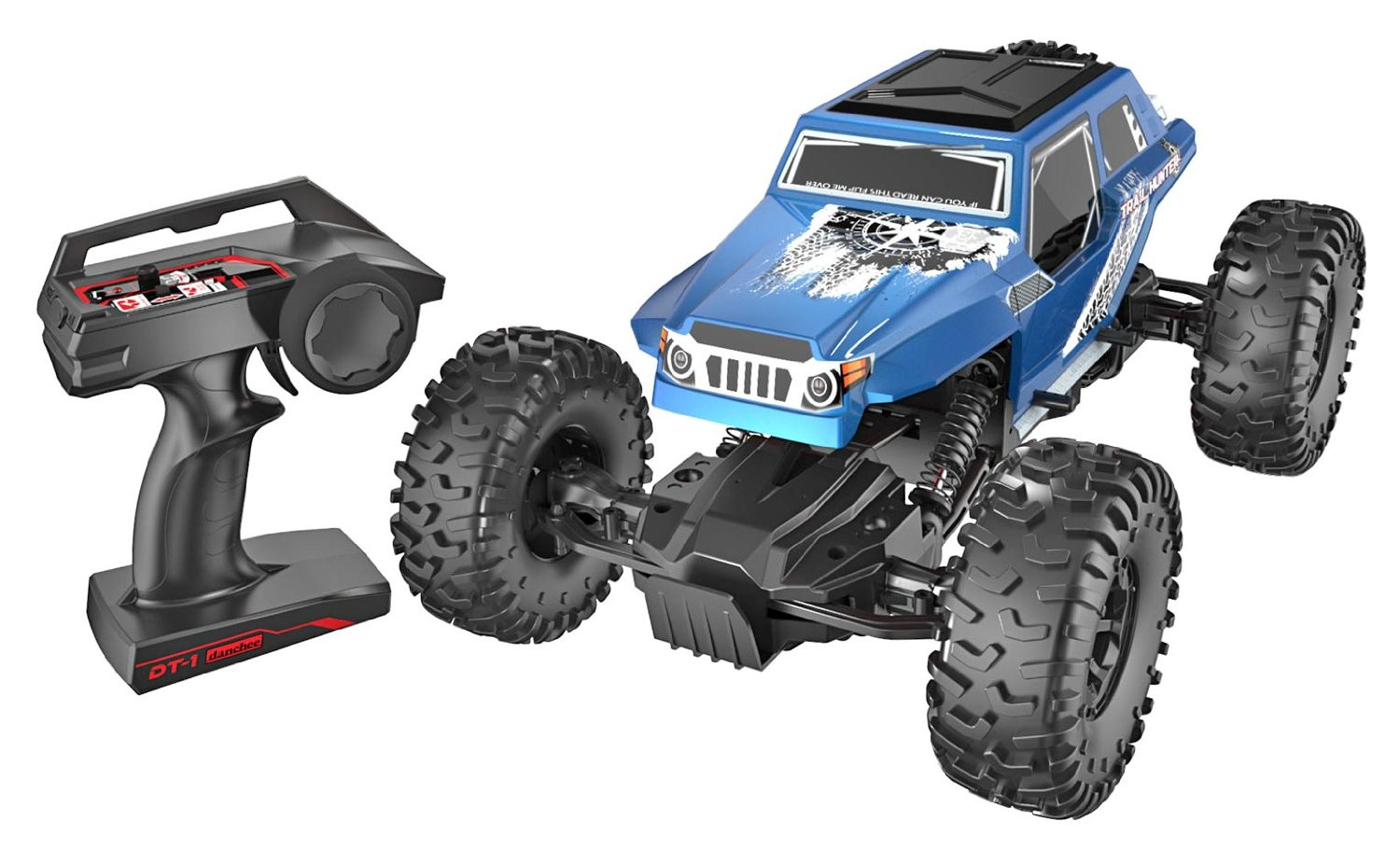 Cheap Rc Trail Truck, find Rc Trail Truck deals on line at Alibaba com