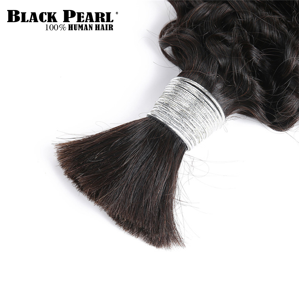 China hair extension Suppliers