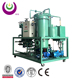 Black dirty oil regeneration/used oil filter machine/waste oil purification