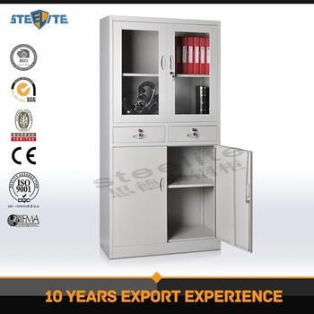 Widly Used Dental Clinic Instrument Storage Cabinet For Sale ...