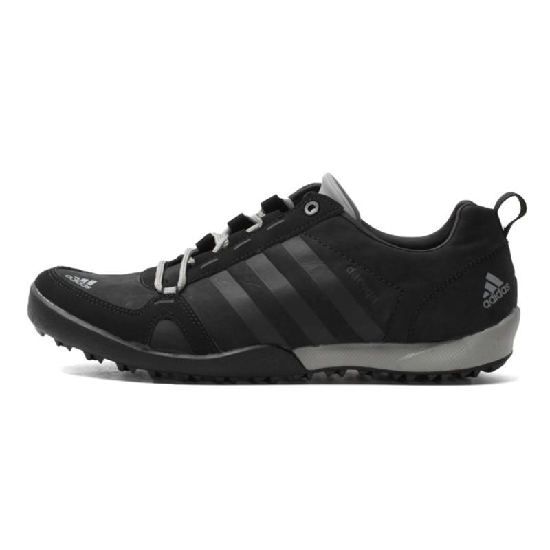 100% original New 2015 Adidas men's Outdoor Shoes G61604