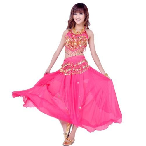 00f9c1866 Cheap Bollywood Dance Dress
