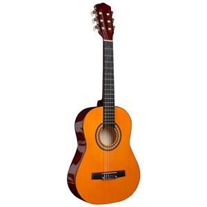 f254b4b1c0a Classical Guitar 36 Inch Wholesale, Guitar Suppliers - Alibaba