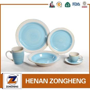 portuguese ceramic dinnerware of brand names of dinner sets  sc 1 st  Alibaba & Portuguese Ceramic Dinnerware Of Brand Names Of Dinner Sets - Buy ...