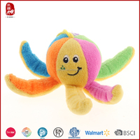 China yangzhou factory baby toys fisher price wholesale