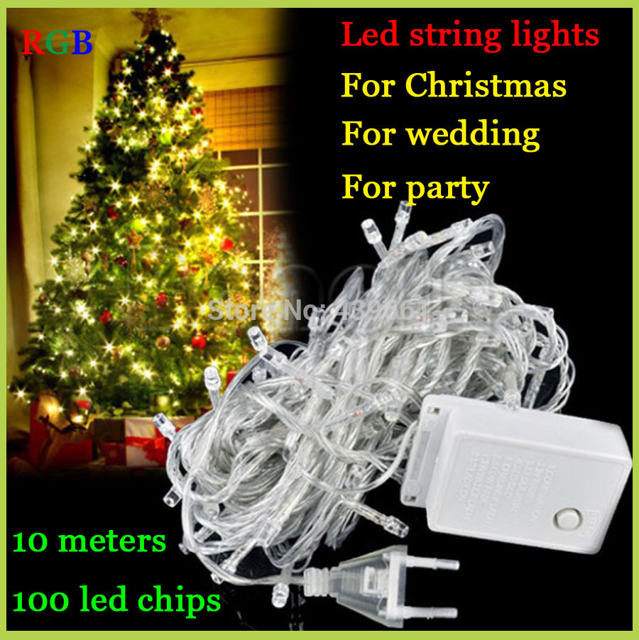 Led Christmas Lights Coupon Codes Sodexho Coupons Accepted