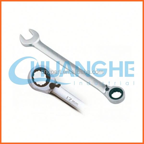 "Production and sales 1/4"" 3/8"" 1/2"" electric ratchet wrench"