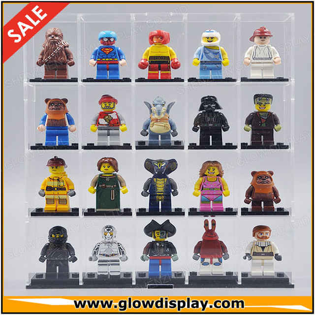 minifigures lego-Source quality minifigures lego from Global ...