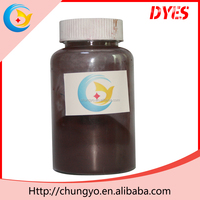 Buy Free samples Hangzhou chemicals Acid Black in China on Alibaba.com