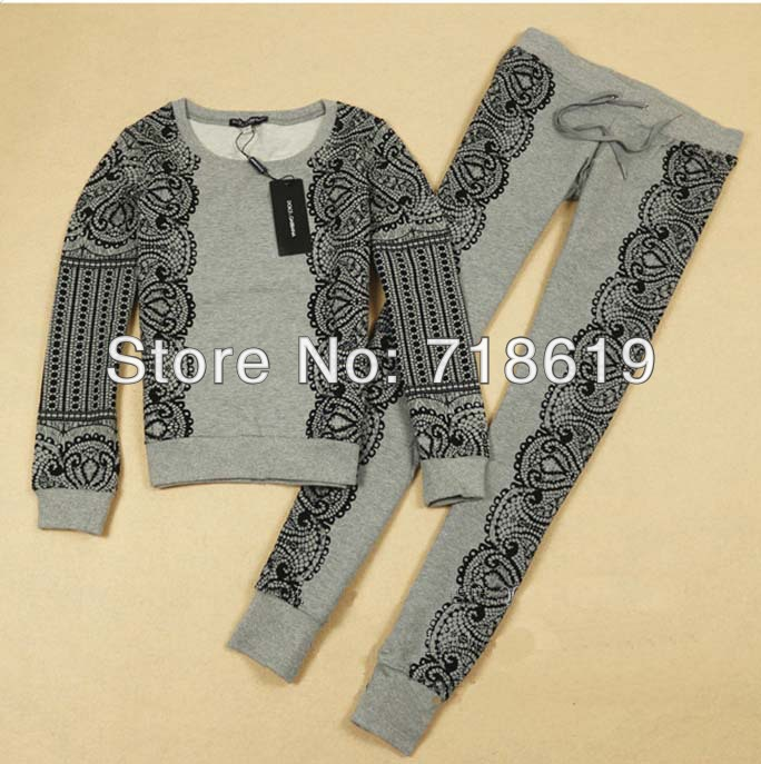 e6575e4891302 Wholesale Women Clothing Distributors | Bbg Clothing