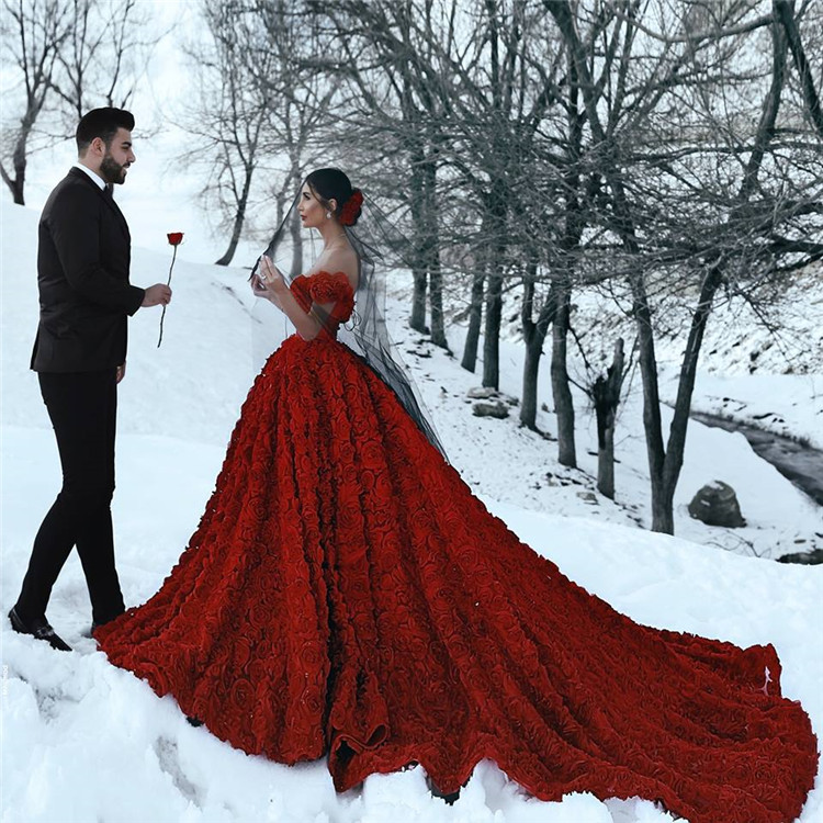 China Bridal Gowns And Veils Wholesale Alibaba