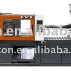 Injection molding machine for cell phone ---CE, IS09001