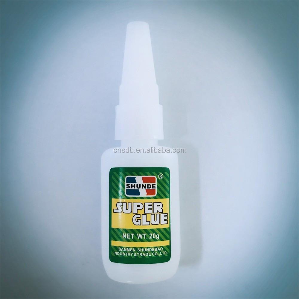 China Super Glue, China Super Glue Manufacturers and