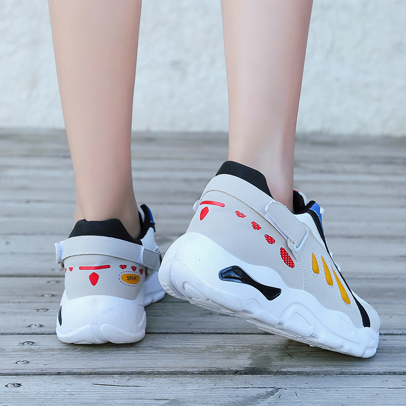 Al zapatos De Deporte Por Llegada Zapatillas Mujer Mayor Nueva Buy Zapatos Mujer 2019 Personalizar Artículos China Fabricante 2ID9HE