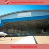 The Swimming Pool Of The Prefabricated Steel Space Frame ...