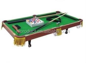 Brilliant Beautiful And Practical Mini Pool Table Kids Wooden Snooker Table Small Size Table Top Billiard Table For Child Buy Cheap Mini Pool Tables Mini Beutiful Home Inspiration Xortanetmahrainfo
