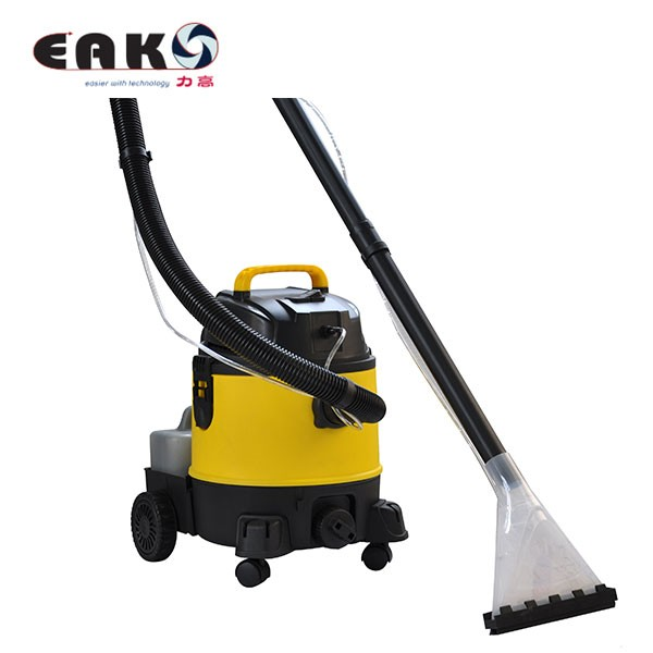carpet washing vacuum cleaner water dust suction vacuum cleaner - Vacuum Cleaners With Water