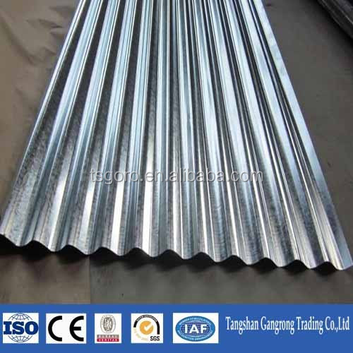 Elegant Lowes Metal Roofing Cost And Ridge Cap, Lowes Metal Roofing Cost And Ridge  Cap Suppliers And Manufacturers At Alibaba.com