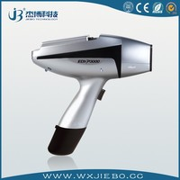 special discount handheld XRF analyzer for ore/mineral/metal materials