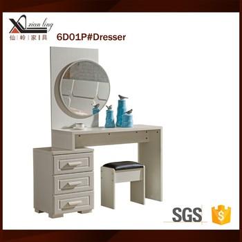 Modern Bedroom Vanity Dressing Table Designs For Bedroom - Buy ...