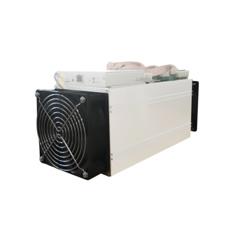 Newest bitcoin miner s9i 14th s9j 14.5th/s 1372w bitmain antminer s9 with power supply