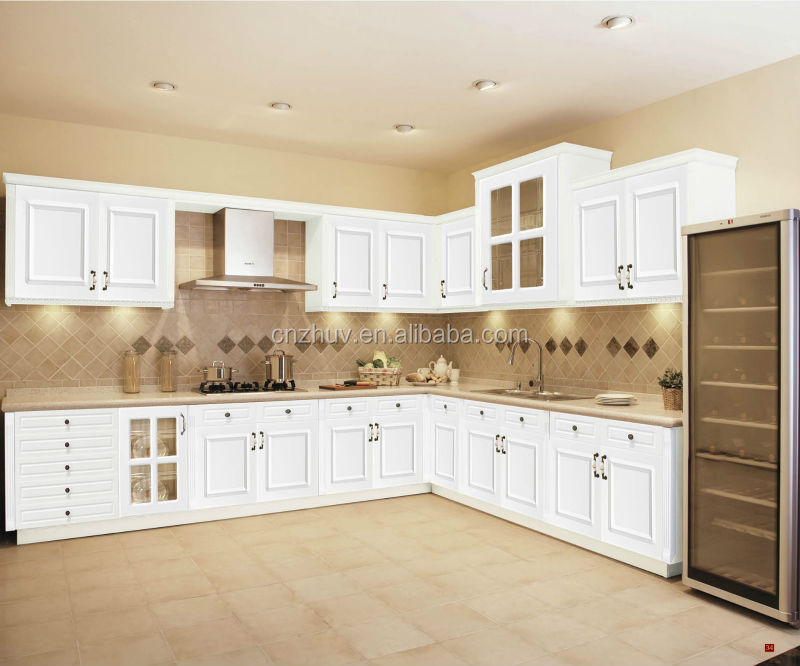 Apartamento piezas del Gabinete de cocina-Cocinas-Identificación del ...