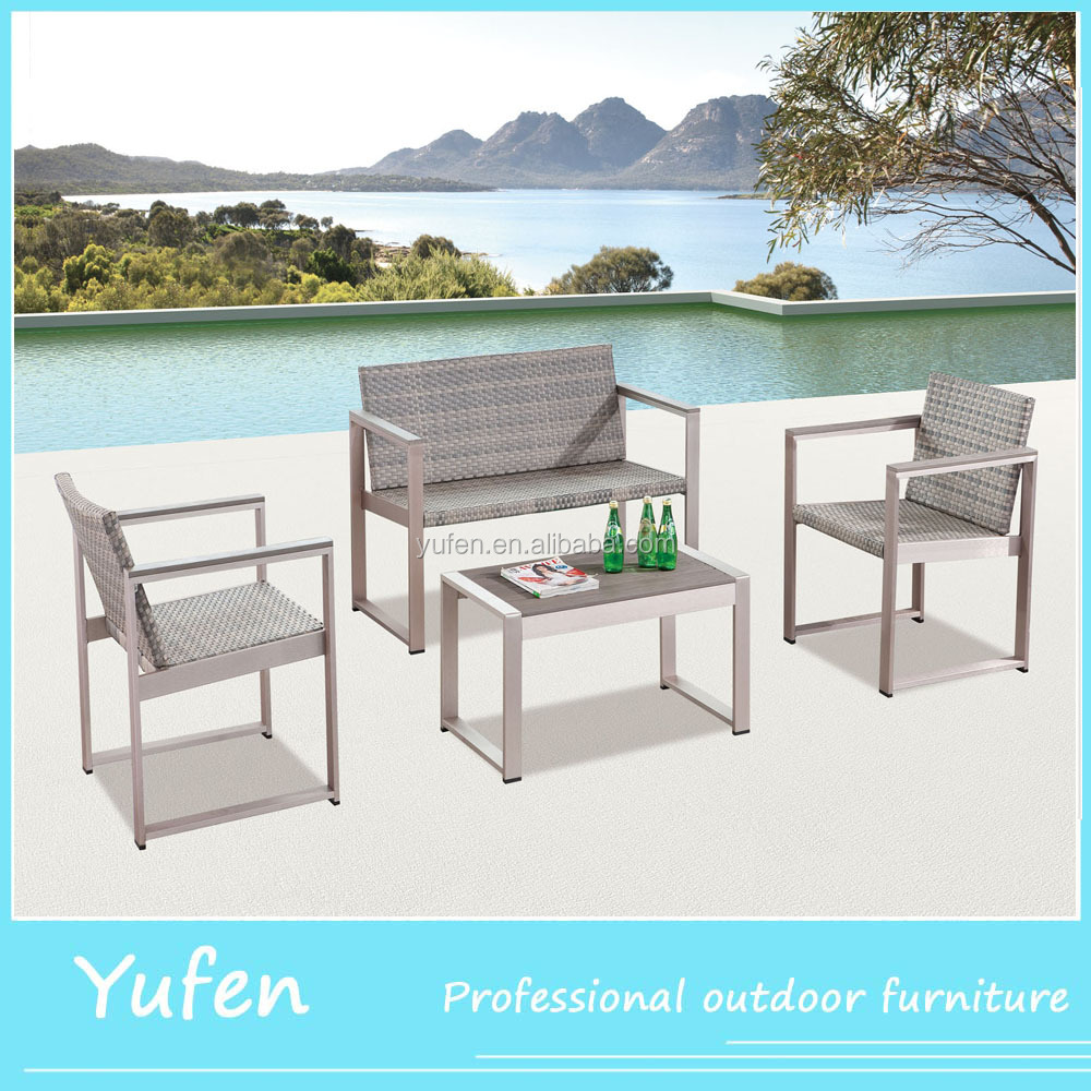 Rooms To Go Outdoor Furniture Rooms To Go Outdoor Furniture - Leisure furniture