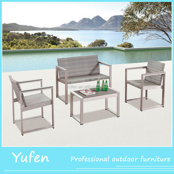Good Rooms To Go Outdoor Furniture Rattan Wicker Garden Furniture Outdoor Rattan  Philippines Garden Furniture Outdoor Sofa Part 30