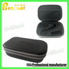 top sale professional custom eva microphone case