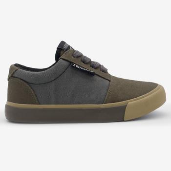 2ae15c5d9 Nuevo modelo Popular niños diarios zapatos Casual zapatillas de diseño  Simple