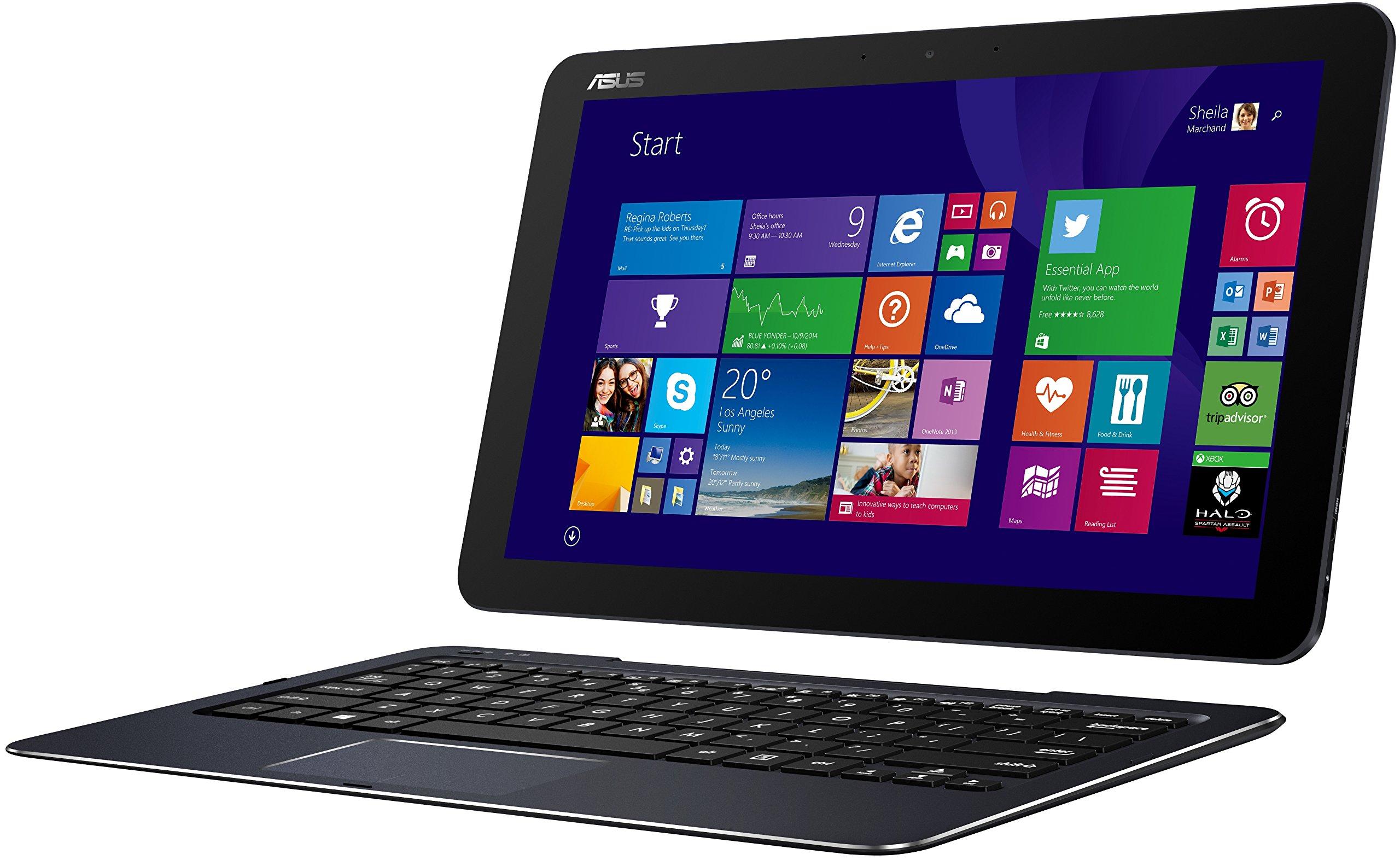 Asus BM5320 Desktop PC Drivers Download (2019)