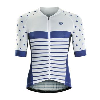 2017 Monton Factory price custom cheap bike clothes cycling jersey  manufacturer 123106e94