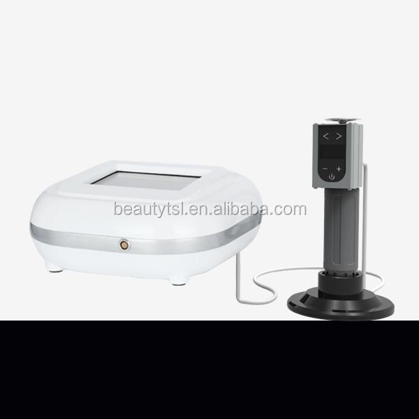 Beautytsl LINGMEI shock wave therapy equipment