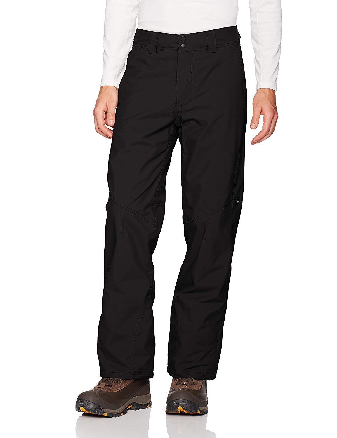 Pants hammer for men recommend dress in on every day in 2019