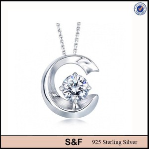 By Photo Congress    925 Sterling Silver Price Per Gram In India