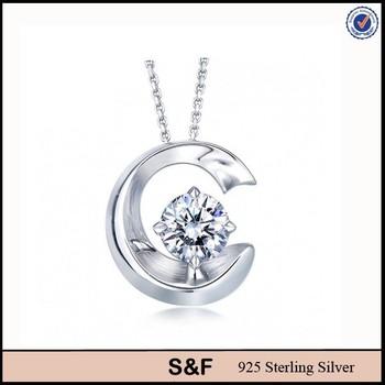 silver jewelry 925 silver price per gram buy 925 silver