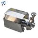 Sanitary Self-priming Pump,stainless steel self priming pump,self suction pump