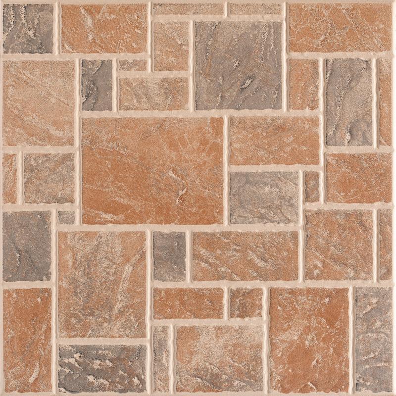Garden Floor Design 24 X 24 Granite Tile