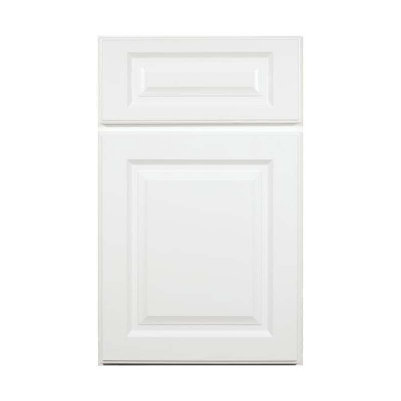 Unfinished Closet Doors Unfinished Closet Doors Suppliers And