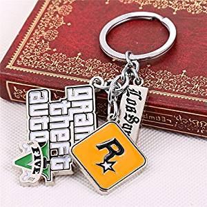 grand theft auto 5 key buy