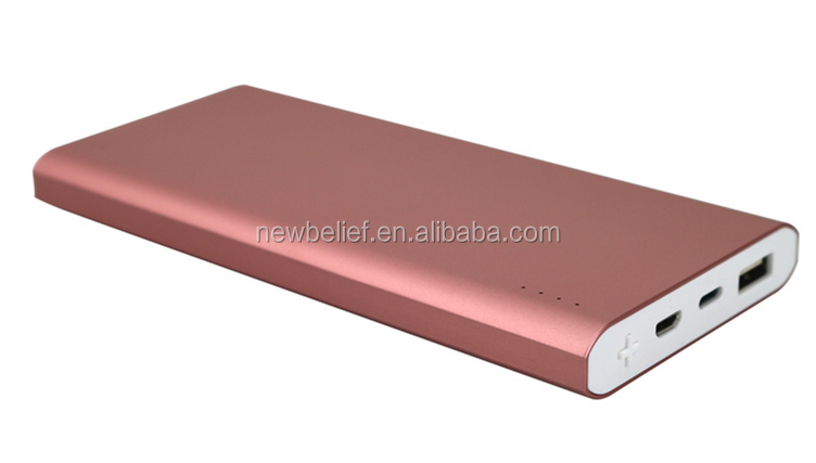 aluminum power banks.jpg