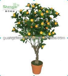 Q120825 extractor planta bonsai plantas artificiales - Plantas artificiales baratas ...