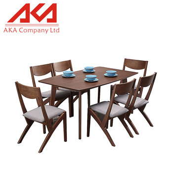 Dining Room Furniture Reclaimed Wood Tables Cheap Indian Furniture