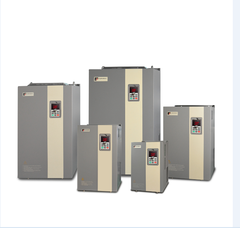 75kw frequency inverter vfd vsd