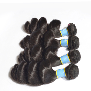 Natural color guangzhou 8A peruvian hair in china,cheap price peruvian hair weaves pictures,virgin 8 inch peruvian hair dubai
