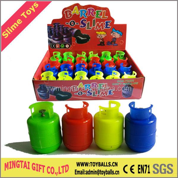 Gooey Slime Toy Jelly Slime Buy Crystal Slime Toys Slime