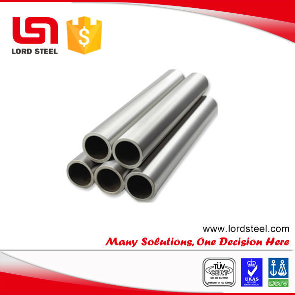 nickel alloy tube inconel 601 tube price
